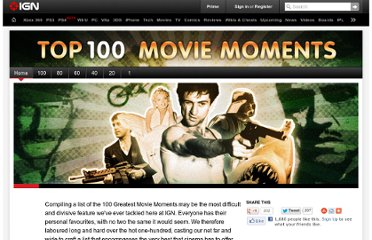 http://uk.ign.com/top/movie-moments