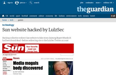 http://www.guardian.co.uk/media/2011/jul/18/sun-website-hacked-lulzsec