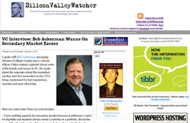 http://www.siliconvalleywatcher.com/mt/archives/2011/01/vc_interview_bo.php