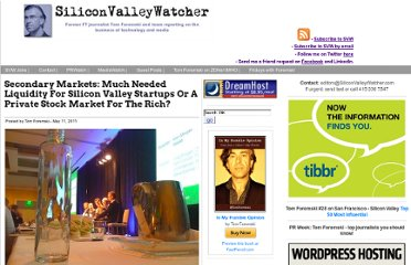 http://www.siliconvalleywatcher.com/mt/archives/2011/05/secondary_marke_1.php