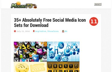 http://www.modny73.com/inspiration/35-absolutely-free-social-media-icon-sets-for-download/