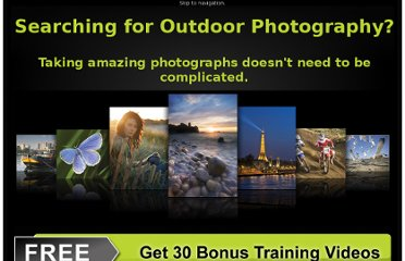 http://www.karltaylorphotography.com/Photography-DVD-training-Offer-2.php?PhotoCode=4