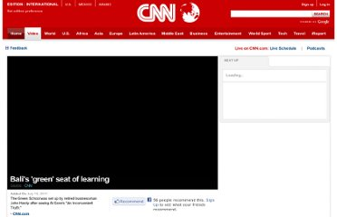 http://www.cnn.com/video/standard/index.html#/video/world/2011/07/18/stevens.indo.green.school.hardy.cnn?iref=videosearch