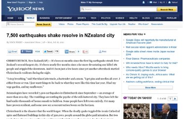 http://news.yahoo.com/7-500-earthquakes-shake-resolve-nzealand-city-161243790.html
