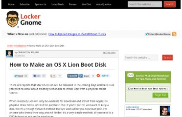 http://www.lockergnome.com/craighton/2011/07/18/how-to-make-an-os-x-lion-boot-disk/