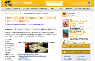 http://travelhappy.info/thailand/how-much-money-do-i-need-for-thailand/