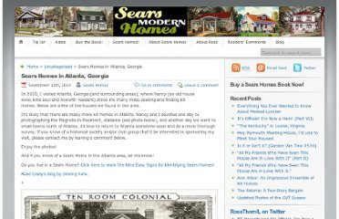 http://www.searshomes.org/index.php/2010/09/12/sears-homes-in-atlanta-georgia/