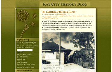 https://raycityhistory.wordpress.com/tag/georgia-and-florida-railroad/
