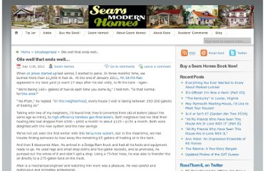 http://www.searshomes.org/index.php/2011/07/11/oils-well-that-ends-well/