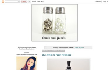 http://www.studs-and-pearls.com/search/label/tutorial