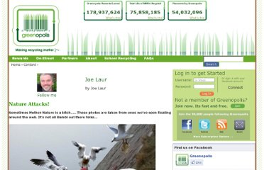 http://greenopolis.com/goblog/joe-laur/nature-attacks