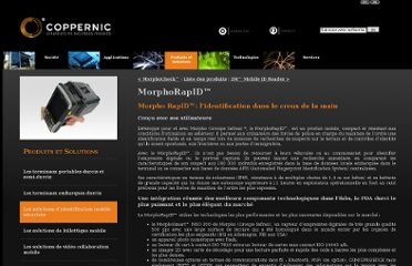 http://www.coppernic.fr/morphorapid.html