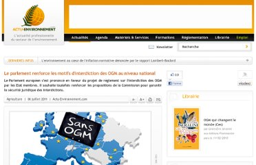 http://www.actu-environnement.com/ae/news/vote-rapport-parlement-europeen-ogm-interdiction-europe-12978.php4
