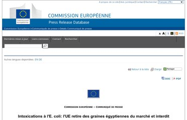 http://europa.eu/rapid/pressReleasesAction.do?reference=IP/11/831&format=HTML&aged=0&language=FR&guiLanguage=fr