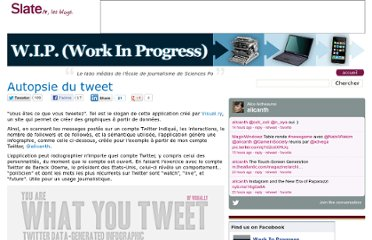 http://blog.slate.fr/labo-journalisme-sciences-po/2011/07/19/autopsie-du-tweet/
