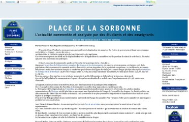 http://placedelasorbonne.jeblog.fr/cannabis-construction-d-une-definition-a776396
