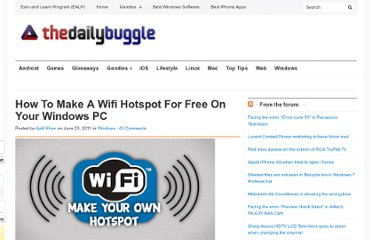 http://www.thedailybuggle.com/wifi-hotspot-free-windows-pc/