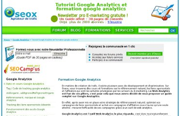 http://oseox.fr/google-analytics/