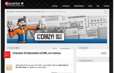http://www.blackhatfrance.com/verification-indexation-backlink-masse-92