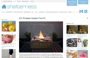 http://www.shelterness.com/diy-portable-outdoor-fire-pit/