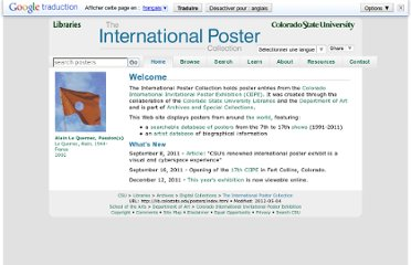 http://digital.library.colostate.edu/cgi-bin/pview.exe?CISOROOT=/poster&CISOPTR=1596&CISORESTMP=/poster/items.html&CISOVIEWTMP=/poster/item.html&CISOROWS=3&CISOCOLS=5