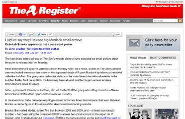 http://www.theregister.co.uk/2011/07/19/sun_hack_more_lulz/