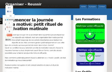 http://www.organiser-reussir.com/commencer-la-journee-ultra-motive-petit-rituel-de-motivation-matinale/