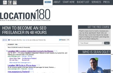 http://www.seanogle.com/uncategorized/become-an-seo-freelancer