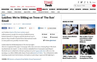 http://techland.time.com/2011/07/19/lulzsec-were-sitting-on-trove-of-the-sun-email/