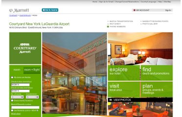 http://www.marriott.com/hotels/travel/lgaca-courtyard-new-york-laguardia-airport/