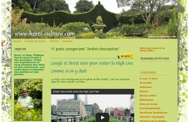 http://horti-culture.typepad.fr/philferret/jardins-dexception/