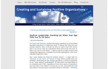 http://www.leadingwithlift.com/blog/2011/07/04/positive-leadership-standing-up-when-your-ego-tells-you-to-sit-down/