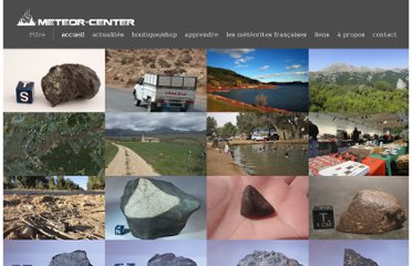 http://meteor-center.com/blog/