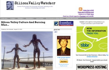 http://www.siliconvalleywatcher.com/mt/archives/2010/08/silicon_valley_48.php