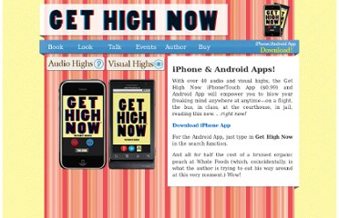 http://gethighnow.com/iphone-app-get-high-now/