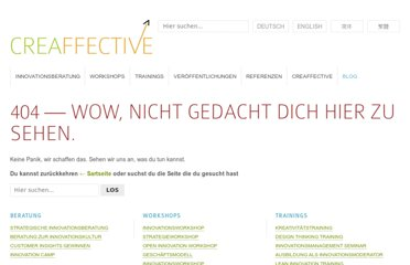 http://www.creaffective.de/leistungen/seminare/mind-mapping/mind-mapping-online-training/