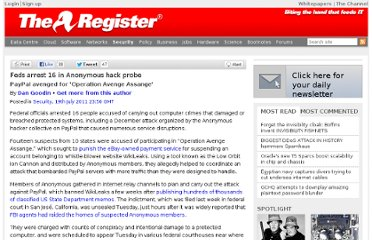 http://www.theregister.co.uk/2011/07/19/anonymous_hacking_arrests/
