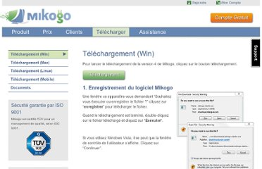 http://www.mikogo.fr/download/windows-download/