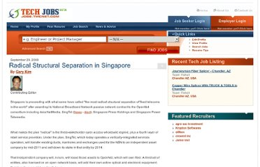 http://jobs.tmcnet.com/topics/broadband-comm/articles/41227-radical-structural-separation-singapore.htm