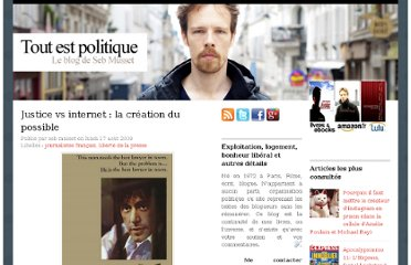 http://sebmusset.blogspot.com/2009/08/justice-vs-internet-la-creation-du.html
