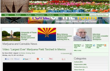http://www.tokeofthetown.com/2011/07/video_largest_ever_marijuana_field_torched_in_mexi.php