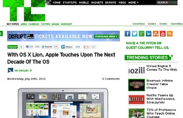 http://techcrunch.com/2011/07/20/os-x-lion-upgrade/