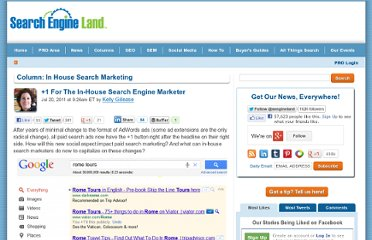 http://searchengineland.com/1-for-the-in-house-search-engine-marketer-85686