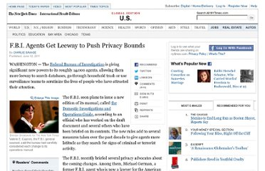 http://www.nytimes.com/2011/06/13/us/13fbi.html
