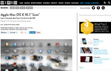 http://www.wired.com/reviews/2011/07/osx-lion/