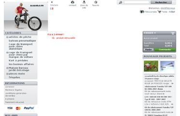 http://www.alsavelo.net/prestashop/cycles/21-bmx-freestyle-20-velo-360-pc556b.html