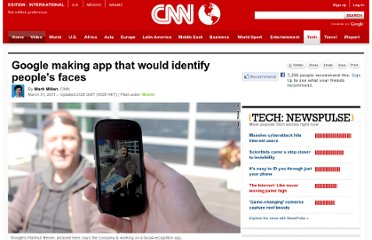 http://www.cnn.com/2011/TECH/mobile/03/31/google.face/index.html