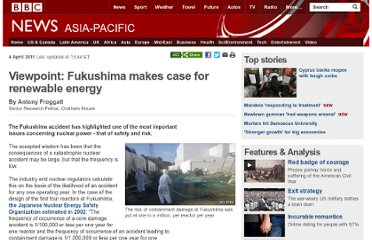 http://www.bbc.co.uk/news/world-asia-pacific-12960655