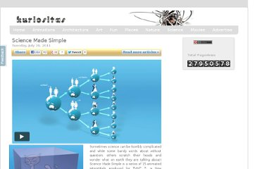 http://www.kuriositas.com/2011/07/science-made-simple.html