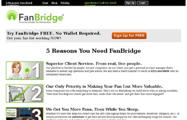 http://www.fanbridge.com/why_you_need_fanbridge.php